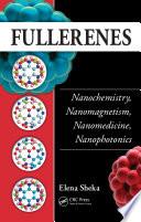 Fullerenes book