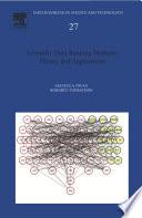 Scientific Data Ranking Methods book