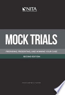 Mock Trials