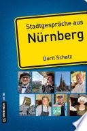 Stadtgespräche aus Nürnberg