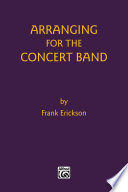 arranging-for-the-concert-band