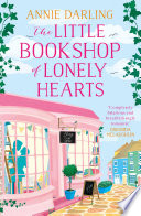 The Little Bookshop of Lonely Hearts  A feel good funny romance