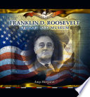 franklin d roosevelt library and museum