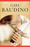 Strands of Starlight