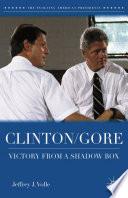 Clinton Gore Book PDF