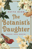 download ebook the botanist's daughter pdf epub