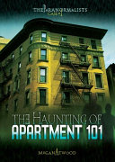 Case  01  The Haunting of Apartment 101