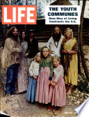 18. Juli 1969