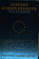 Teleurope