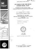 Miscellaneous Paper CERC