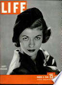 8 Mar 1948