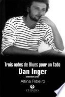Trois notes de Blues pour un Fado
