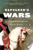 Napoleon s Wars