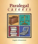 Paralegal Careers