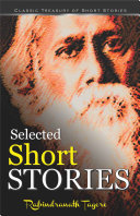 download ebook selected short stories- rabindranath tagore pdf epub