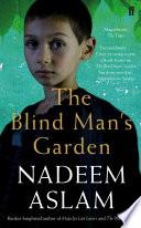 The Blind Man s Garden