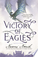 Victory Of Eagles book