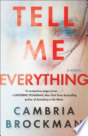 Tell Me Everything Book PDF