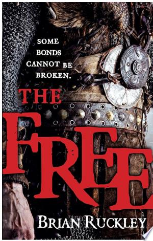 The Free - ISBN:9781405518765