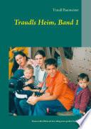 Traudls Heim  Band 1