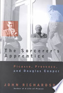 The Sorcerer's Apprentice : time he spent living with and learning from...