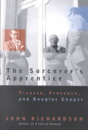 The Sorcerer S Apprentice : time he spent living with and learning...