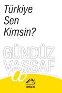 download ebook türkiye sen kimsin? pdf epub