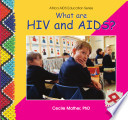 What Are Hiv And Aids