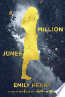 A Million Junes Book PDF