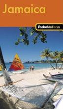 Fodor's In Focus Jamaica