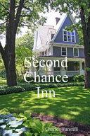 Second Chance Inn