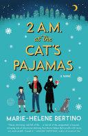 download ebook 2 a.m. at the cat\'s pajamas pdf epub