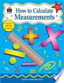 How to Calculate Measurements  Grades 5 6