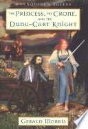 The Princess The Crone And The Dung Cart Knight
