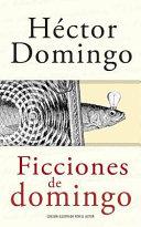 download ebook ficciones de domingo pdf epub