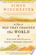 The Map That Changed the World Book PDF
