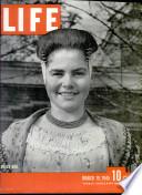 Mar 19, 1945