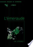 L emeraude the Emerald