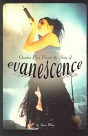 Omnibus Press Presents the Story of Evanescence