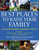 Best Places to Raise Your Family Book PDF