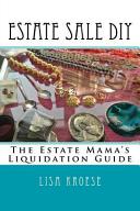 Estate Sale DIY