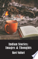 Indian Stories Images And Thoughts