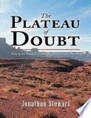 The Plateau Of Doubt Hiking The Hayduke Trail Across The Colorado Plateau