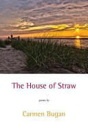 The House of Straw