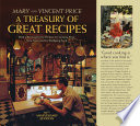 A Treasury of Great Recipes  50th Anniversary Edition