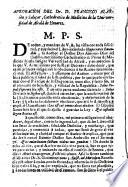 Hyppocrates entendido a beneficio de la doctrina de Galeno, su fiel interprete ...