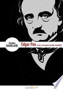 Edgar Poe  sa vie  son   uvre et notes nouvelles