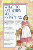 What to Eat when You re Expecting