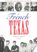 The French in Texas