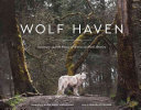 Wolf Haven Book PDF